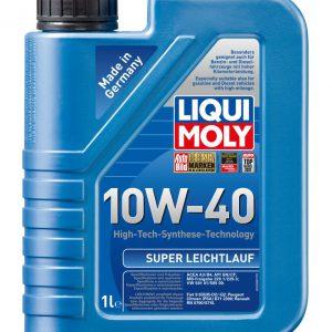 Super Leichtlauf 10W-40 1L